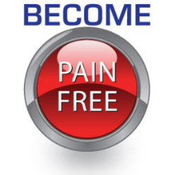 www.becomepainfree.com