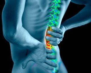back pain hurt pain, next pain